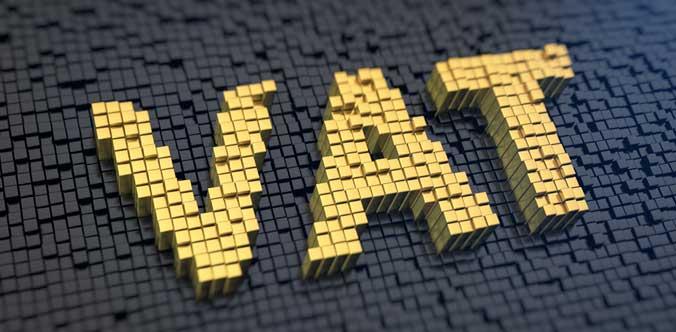 HMRC proposals signals cross-border tax change