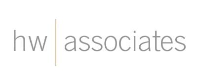 HW Associates